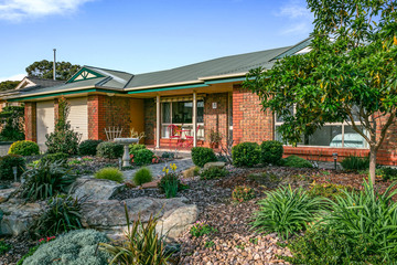 Recently Sold 3 Nicolas Baudin Drive, ENCOUNTER BAY, 5211, South Australia