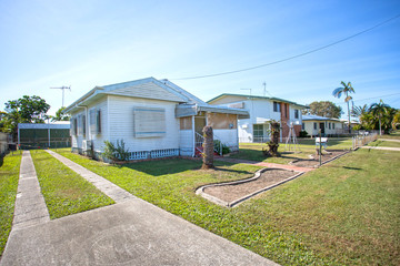 Recently Sold 38 Bannister Street, SOUTH MACKAY, 4740, Queensland