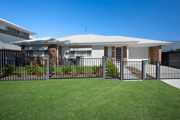 Recently Sold 92A Diggers Drive, TANILBA BAY, 2319, New South Wales