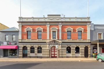 Recently Sold 126 William Street, Bathurst, 2795, New South Wales