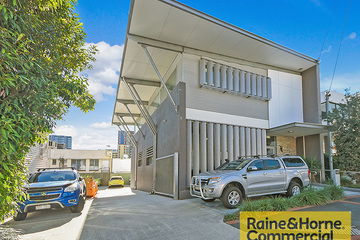 Recently Sold 47 Amelia Street, FORTITUDE VALLEY, 4006, Queensland