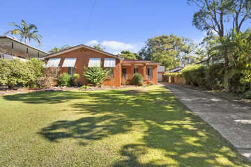 Recently Sold 34 Brodie Drive, COFFS HARBOUR, 2450, New South Wales