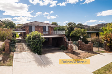 Recently Sold 106 Johnston Street, NORTH TAMWORTH, 2340, New South Wales