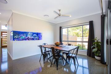 Recently Sold 6 Kellys Road, WALKERSTON, 4751, Queensland