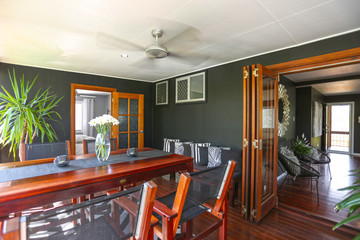 Recently Sold 60 Shoal Point Road, BUCASIA, 4750, Queensland