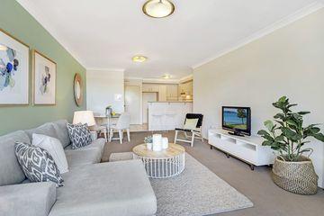 Recently Sold 24/28 Brookvale Avenue, BROOKVALE, 2100, New South Wales