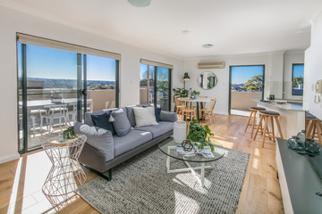 Recently Sold 24/29 Holtermann Street, CROWS NEST, 2065, New South Wales