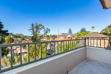 Recently Sold 12/4 Julia Street, ASHFIELD, 2131, New South Wales