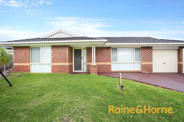 Recently Sold 11 Lennon Court, NARRE WARREN SOUTH, 3805, Victoria