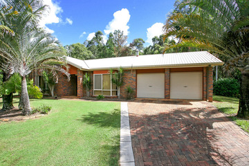 Recently Sold 229 Diamond Valley Road, DIAMOND VALLEY, 4553, Queensland