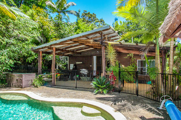 Recently Sold 404 Fernvale Road, FERNVALE, 2484, New South Wales