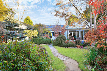 Recently Sold 12 Sunset Point Drive, MITTAGONG, 2575, New South Wales