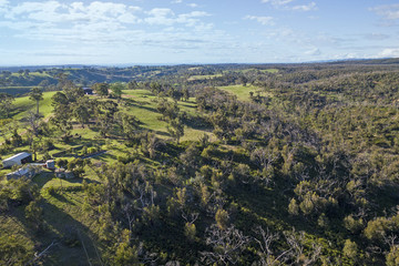 Recently Sold 187 Hannaford Hump Rd, SAMPSON FLAT, 5114, South Australia