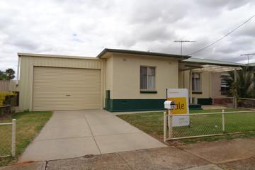 Recently Sold 20 Longford Street, EVANSTON, 5116, South Australia