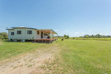 Recently Sold 66 West Plane Creek Road, SARINA, 4737, Queensland