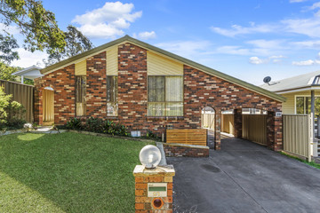 Recently Sold 23 Dulwich Road, SPRINGFIELD, 2250, New South Wales