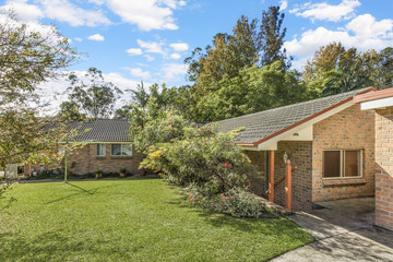 Recently Sold 40C Reeves Street, NARARA, 2250, New South Wales