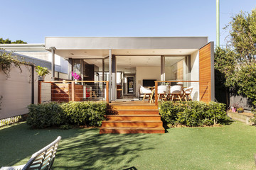 Recently Sold 3 Easton Street, ROZELLE, 2039, New South Wales