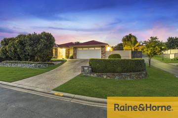 Recently Sold 21 STEPHENS STREET, UPPER COOMERA, 4209, Queensland