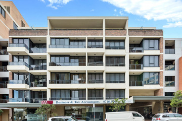 Recently Sold 69/1 Brown Street, ASHFIELD, 2131, New South Wales