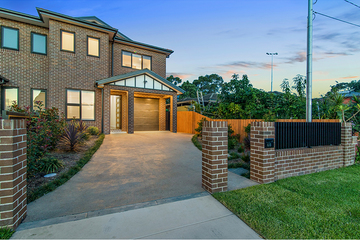 Recently Sold 6B Whitfield Avenue, ASHBURY, 2193, New South Wales