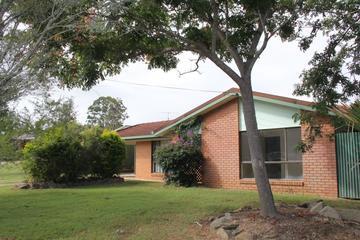Recently Sold 18 BUNKER AVENUE, NANANGO, 4615, Queensland
