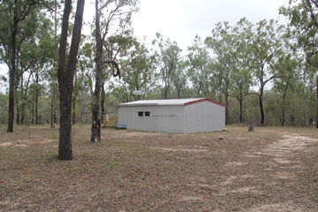 Recently Sold 321 K Duff Road, COVERTY, 4613, Queensland