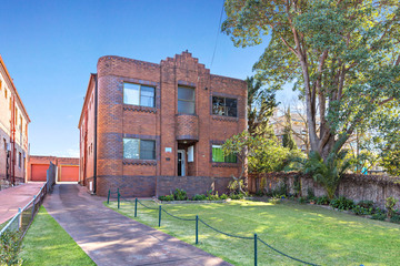 Recently Sold 143 Victoria Street, ASHFIELD, 2131, New South Wales