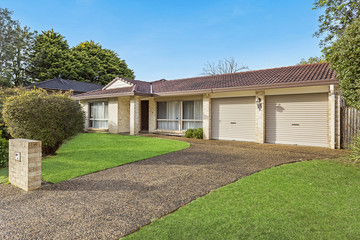 Recently Sold 3 Meehan Drive, KIAMA DOWNS, 2533, New South Wales