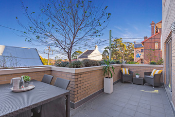 Recently Sold 7/80 Enmore Road, NEWTOWN, 2042, New South Wales
