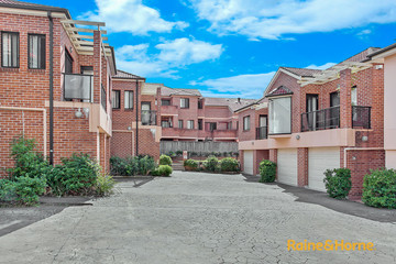 Recently Sold 5/3-7 Windermere Ave, NORTHMEAD, 2152, New South Wales