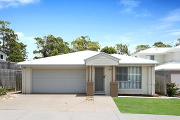 Recently Sold 23/95 Lexey Crescent, WAKERLEY, 4154, Queensland