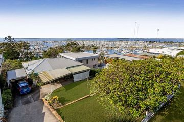Recently Sold 42 WELLINGTON STREET, MANLY, 4179, Queensland