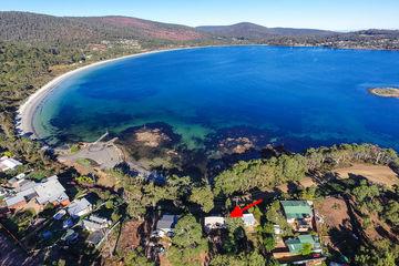 Recently Sold 42 Apex Point Road, WHITE BEACH, 7184, Tasmania