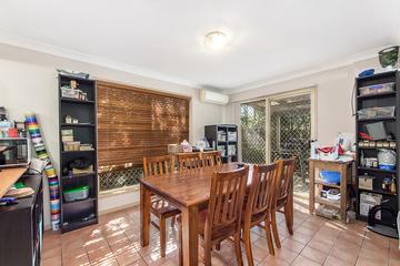 Recently Listed 2/42 LAKE STREET, YERONGA, 4104, Queensland