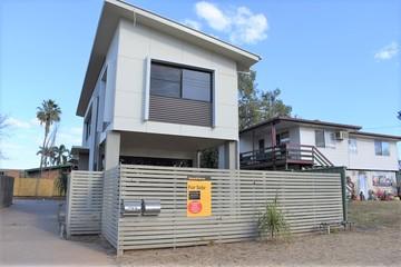 Recently Sold 3/174 Mills Avenue, MORANBAH, 4744, Queensland