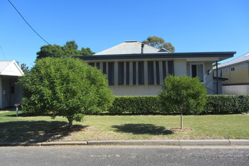 Recently Sold 55 Edward Street, MOREE, 2400, New South Wales