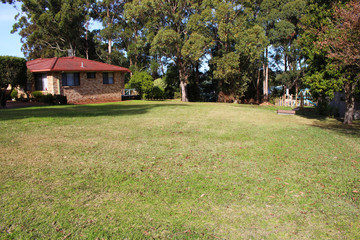 Recently Sold 67 Garside Road, MOLLYMOOK BEACH, 2539, New South Wales