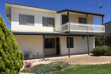 Recently Sold 16 Central Street, LOUTH BAY, 5607, South Australia