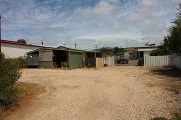 Recently Sold 11 Duncan Avenue, PORT LINCOLN, 5606, South Australia