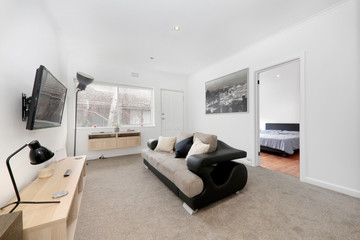 Recently Sold 6 /23 GOURLAY STREET, BALACLAVA, 3183, Victoria