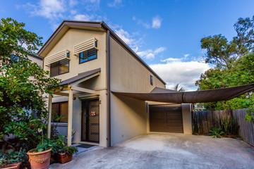 Recently Sold 11/126 LOGAN STREET, EAGLEBY, 4207, Queensland