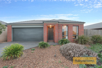 Recently Sold 120 Dalray Crescent, KURUNJANG, 3337, Victoria
