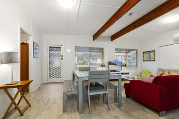 Recently Sold 7 Merry Street, KIOLOA, 2539, New South Wales