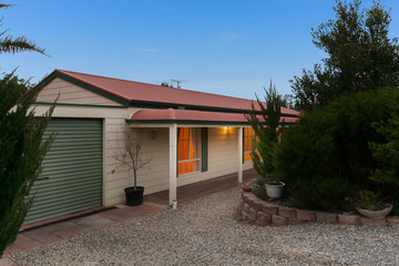 Recently Sold 3 Rymill Avenue, ENCOUNTER BAY, 5211, South Australia