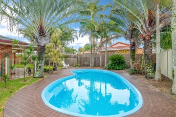 Recently Sold 20 Palm Terrace, YAMBA, 2464, New South Wales
