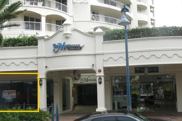 Recently Sold 3/11 Elkhorn Avenue, SURFERS PARADISE, 4217, Queensland