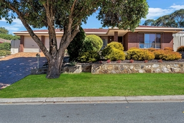 Recently Sold 10 AMARILLO COURT, WYNN VALE, 5127, South Australia