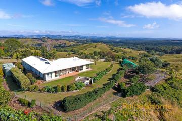 Recently Sold 198 Lehman Road, TRAVESTON, 4570, Queensland