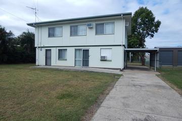 Recently Sold 13 Donovan Crescent, DYSART, 4745, Queensland
